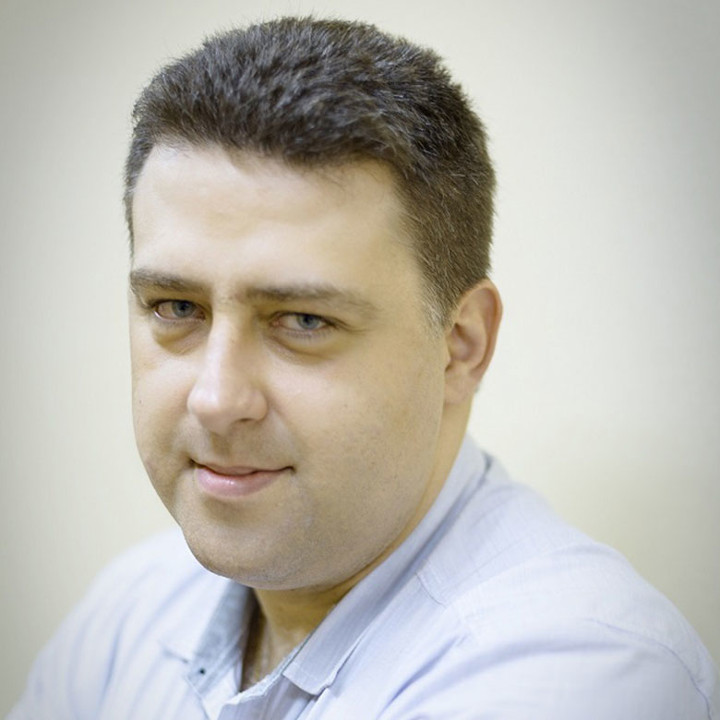 Konrad Komar-Czapski
