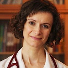lek. Joanna Barczyńska
