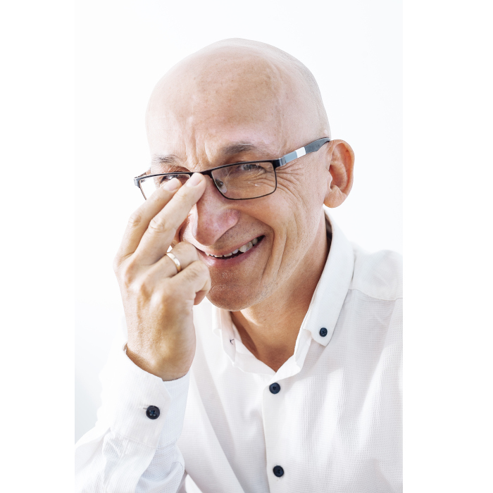 dr n. med. Przemysław Bieleń
