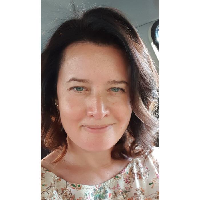 dr n. med. Elżbieta Magdalena Grabczak