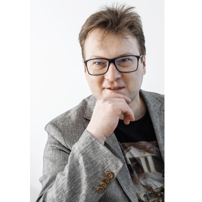 lek. Jakub Janowicz