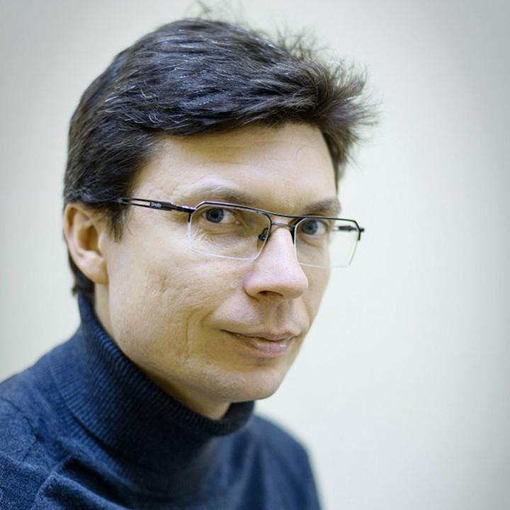 dr n. med. Jacek Nasiłowski