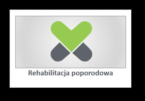 Rehabilitacja poporodowa