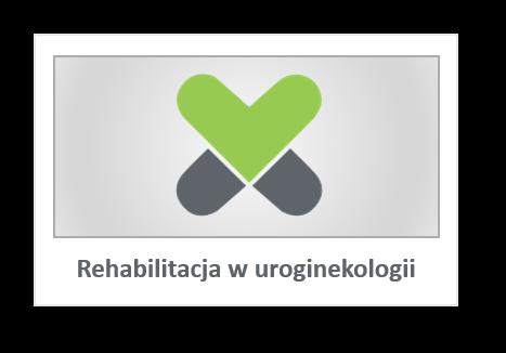 Rehabilitacja w uroginekologii