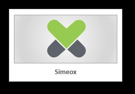 Simeox