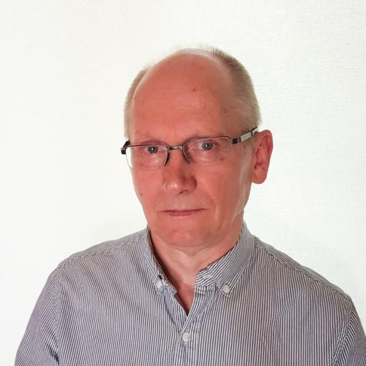 lek. Tomasz Zaborowski